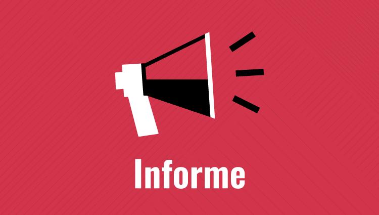 Processo seletivo para cursos técnicos do Ifes acontecerá no primeiro trimestre de 2021