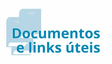 Documentos e links úteis